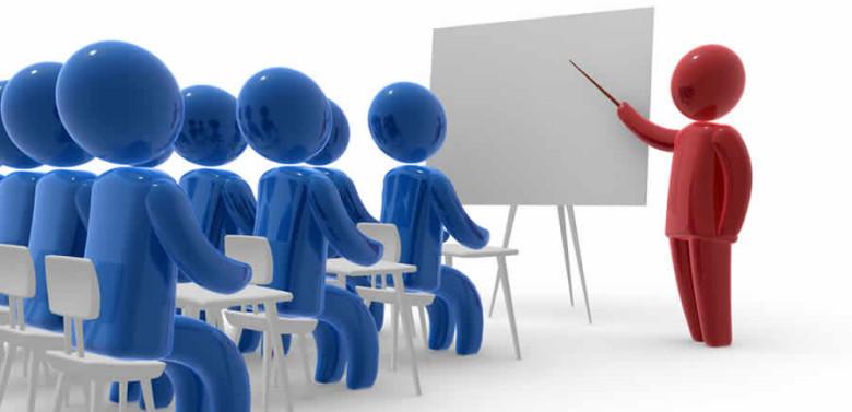 """Corso di Formazione: La Comunicazione Aumentativa Alternativa dalla teoria alla pratica"""""""