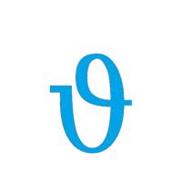 Riabilitazione Logogopedica